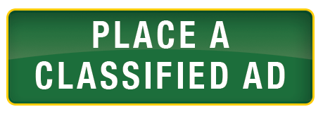 Place Classified Ad