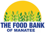 The Food Bank of Manatee County