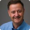 Photo of John Crisp